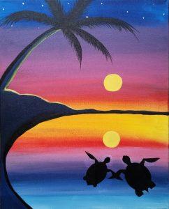 paintings56e8399f4b69d