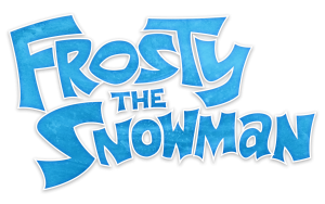 ACT17_Frosty_Title