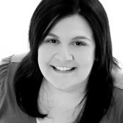 Emily Richman
