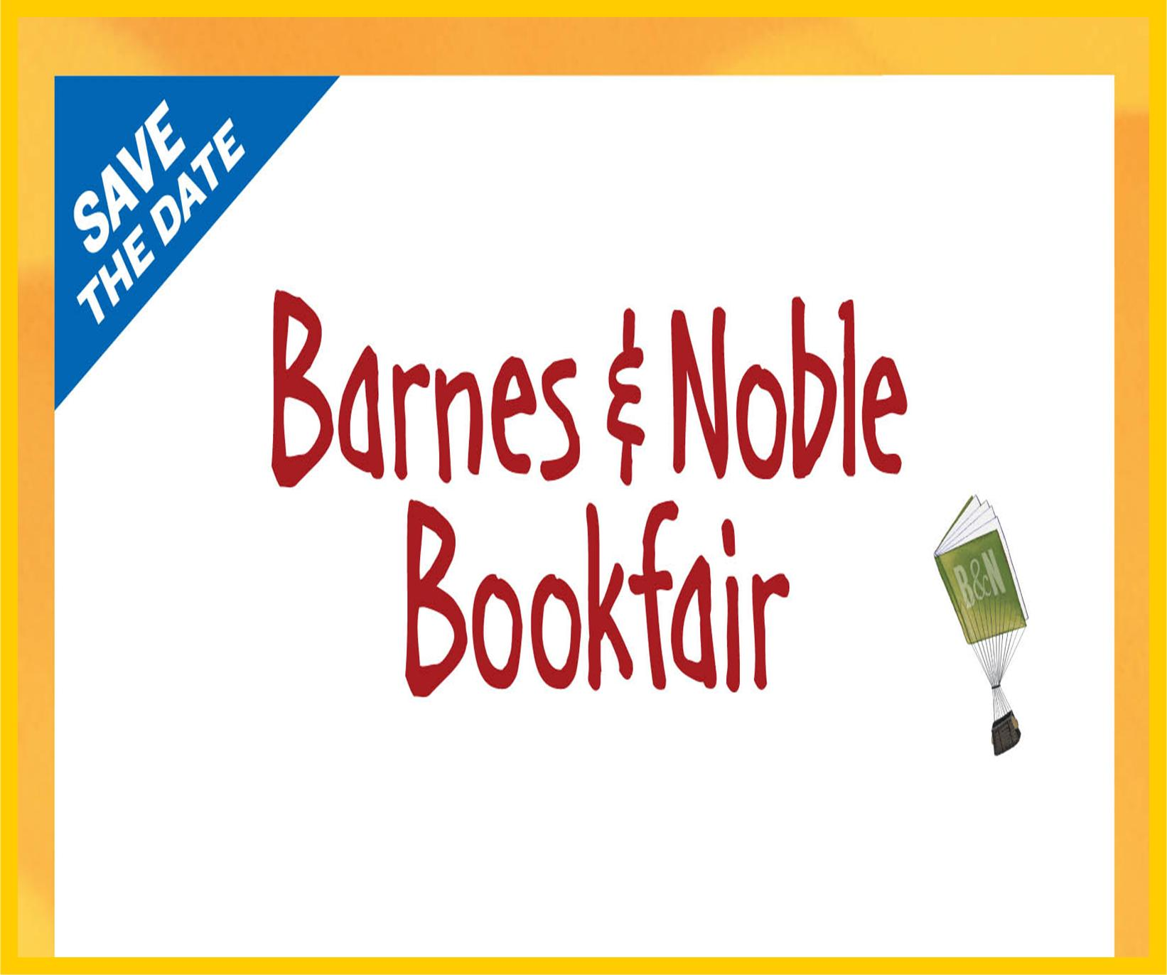ACT Featured at Barnes and Noble! – Academy of Children\'s Theatre
