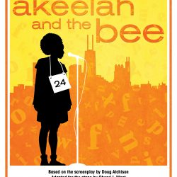 ACT2017_Poster_Akeelah&theBee
